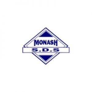 Monash Special Dev. School