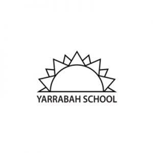 Yarrabah Senior School